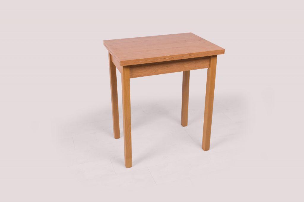 bútor, pécs