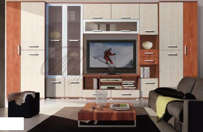 bútor,pécs,szekrény